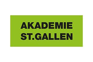 Akademie St. Gallen