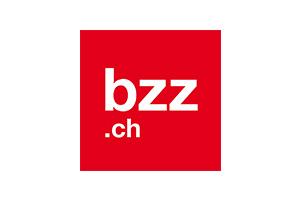 BZZ Horgen