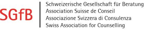 Schweizerische Gesellschaft für Beratung