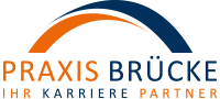 Praxis Brücke – Ihr Karriere Partner