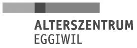 Logo Alterszentrum Eggiwil
