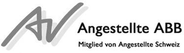 Logo AV Angestellte ABB