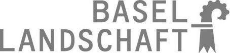 Logo Basel Landschaft