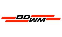 Logo BD WM