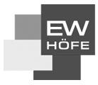 Logo EW Höfe