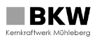 Logo BKW