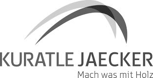Logo Kuratle Jaecker