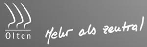 Logo Olten