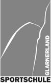 Logo Sportschule Glarnerland