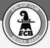 Logo Eislauf Club Beider Basel