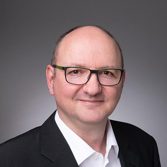 Coach Herr Affentranger